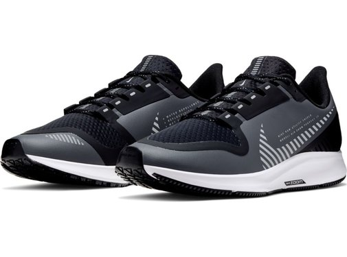 Nike Pegasus 36 Shield Grey/Silver