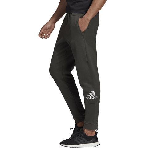 Adidas ID Pant Green
