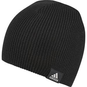 Adidas Performance Beanie