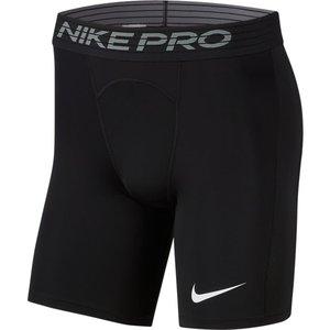 Nike Nike Pro Noir