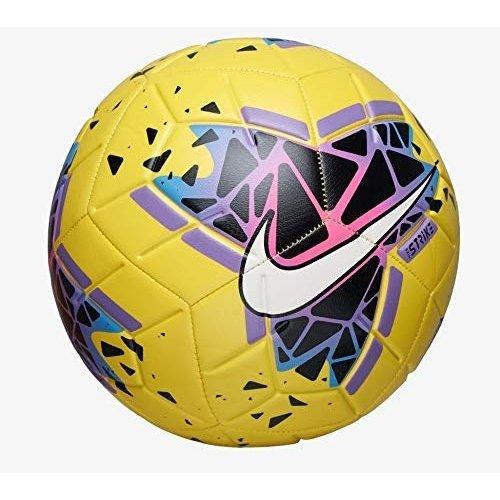 Nike Strike Ball  White/obsidian