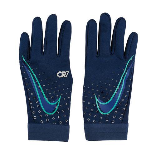 Nike Cr7 Nk Hprwarm Blvoid