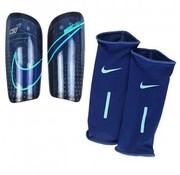 Nike CR7 Nk Merc Lt Bkvoid