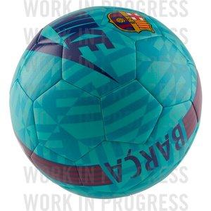 Nike Barcelona Prestige Ball 19/20