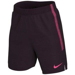 Nike Strike Short Bgyash