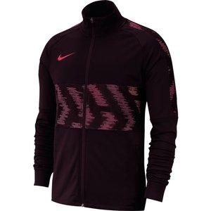 Nike Strike Track Jacket