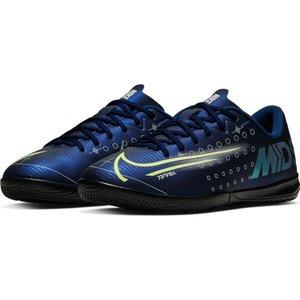 Nike Vapor 13 Academy Jr Ic Blvoid