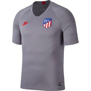 Nike Athletico Strike Top Grey 19/20