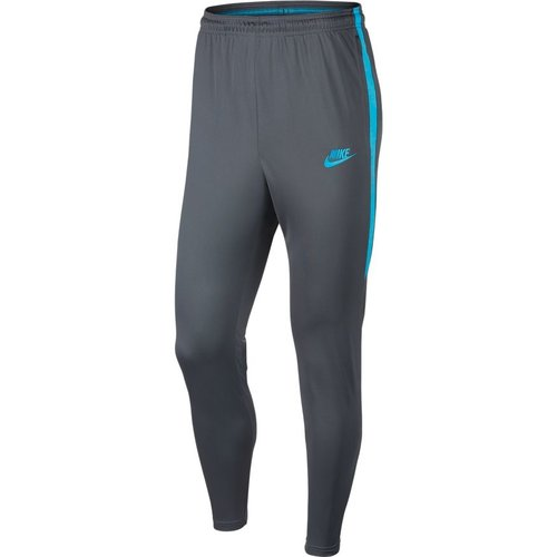 Nike Tottenham Track Pant 19/20