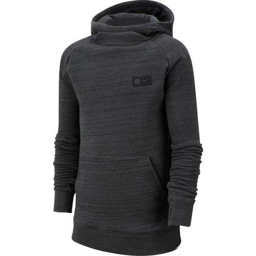 Nike JR Chelsea Fleece Hoodie 19/20