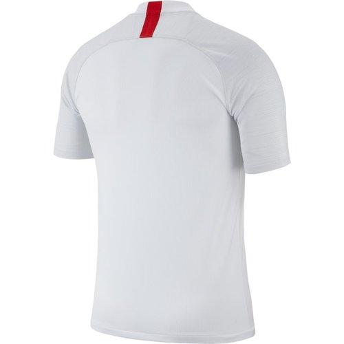 Nike PSG Strike T-Shirt White 19/20