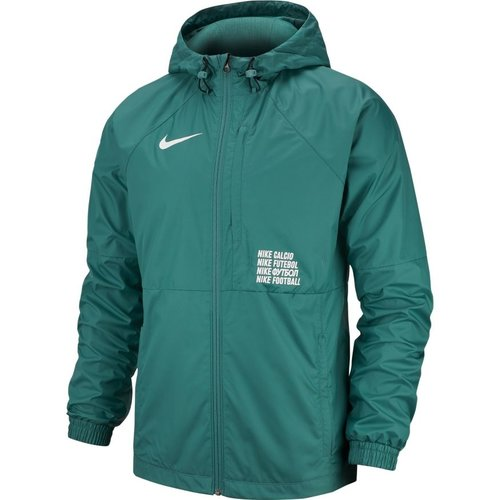 Nike Nike FC Lite Jacket
