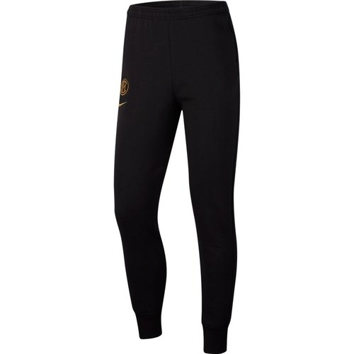 Nike Inter Fleece Pant