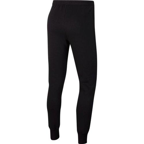 Nike Inter Fleece Pant