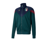 Puma Italia Track Jacket Euro 20