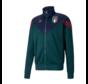 Italia Track Jacket Euro 20