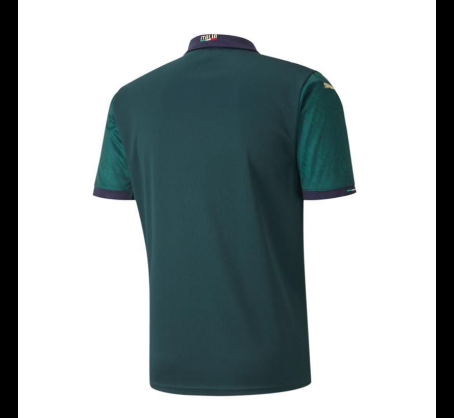 Italia Third Shirt Euro 20