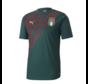 Italia Third TRG Shirt Euro 20