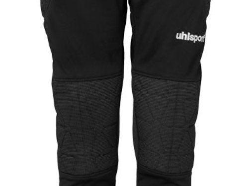 Uhlsport JR Anatomic Kevlar GK Pant