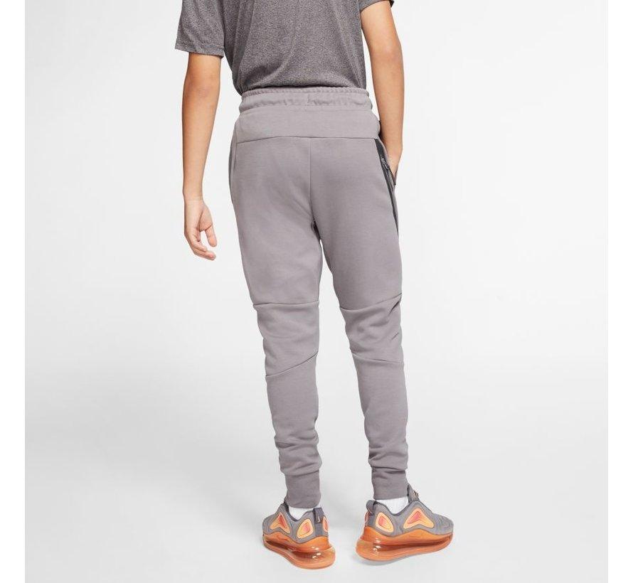 JR Tech Fleece Grey