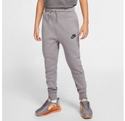 Nike JR Tech Fleece Grey