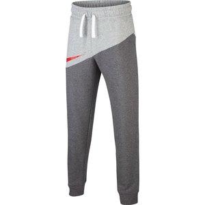 Nike JR Swoosh Pant Grey