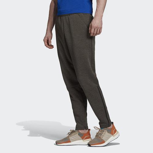 Adidas ZNE Pant Green