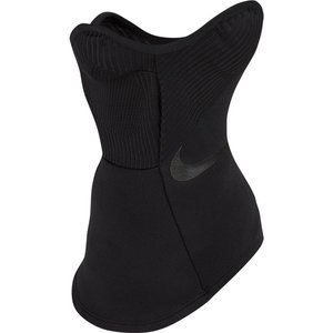 Nike Vaporknit Strike Snood Black