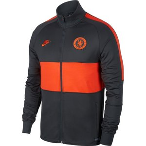 Nike Chelsea Track Jacket Grey 19/20