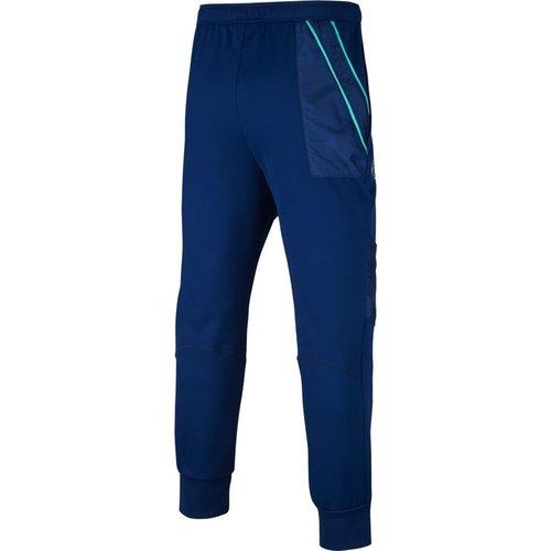 Nike JR CR7 Dry Pant Blue