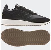 Adidas Run 70s Black/White