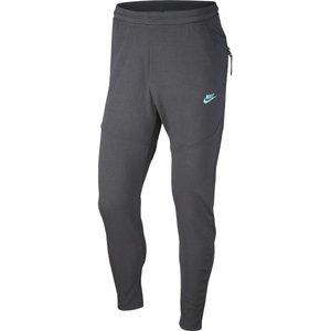 Nike Fcb Nsw Tech Pant Dkskgy