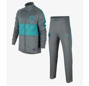 Nike Fcb Nk Dry Strk TrkSuit Dkskgy