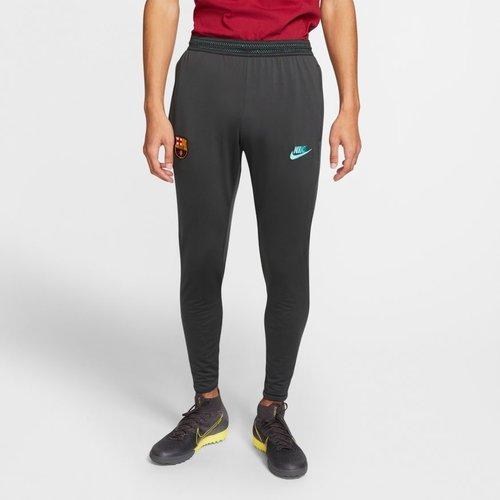 Nike Barcelona Strike Pant 19/20
