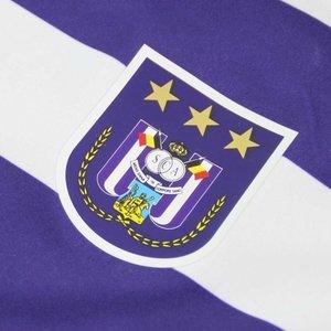 Joma Anderlecht Minikit Purple 19-20.