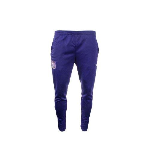 Joma JR Anderlecht Long Pant 19/20