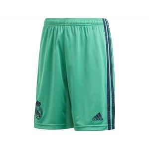 Adidas JR Real Third Short 19/20