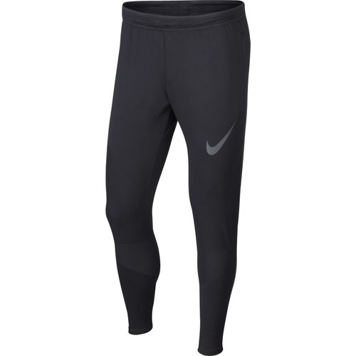 Nike Vapor Strike Pant Black/Black