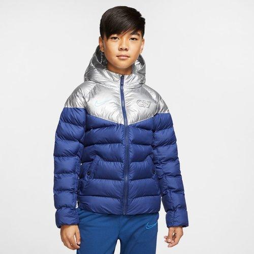 Nike CR7 Winter Jacket
