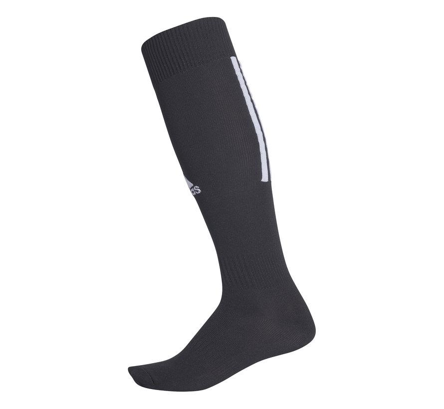 Santos Sock Black