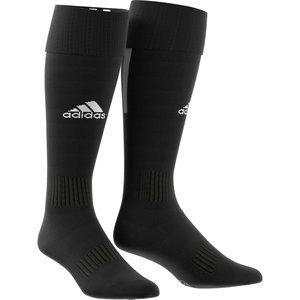Adidas Santos Sock Black