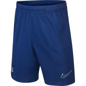 Nike JR CR7 Dry Short