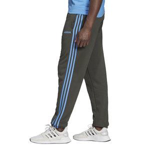 Adidas 3 Stripes Pant Grey