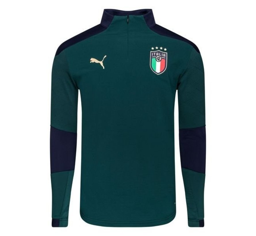 JR Italia 1/4 Training Top Euro20