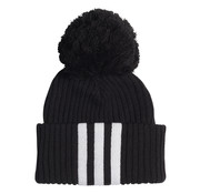 Adidas 3Stripes Beanie Black