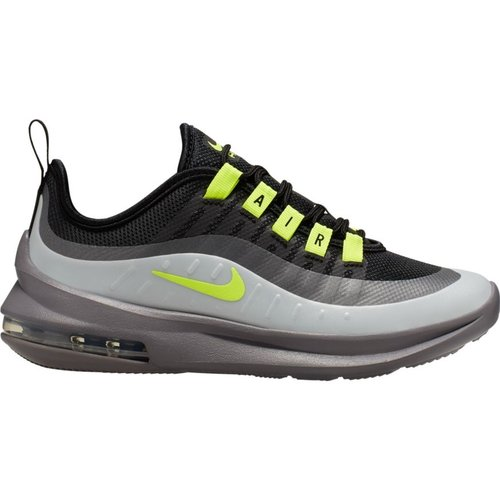 Nike Air Max Axis Black/Volt