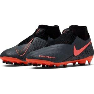Nike Phantom Vision Pro FG Fire