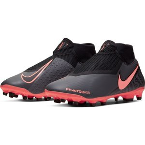 Nike Phantom Vision Academy FG/MG Fire