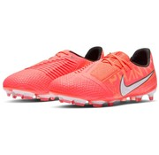 Nike JR Phantom Venom Elite FG Fire
