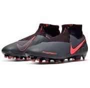 Nike Phantom Vision Elite FG Fire
